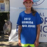 BAC Junior Fishing Tournament August 23 2015 (15)