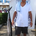 BAC Junior Fishing Tournament August 23 2015 (17)