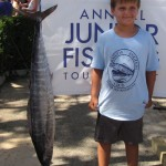 BAC Junior Fishing Tournament August 23 2015 (18)