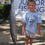 BAC Junior Fishing Tournament August 23 2015 (19)