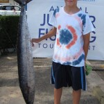 BAC Junior Fishing Tournament August 23 2015 (20)