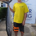 BAC Junior Fishing Tournament August 23 2015 (24)