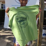 BAC Junior Fishing Tournament August 23 2015 (26)