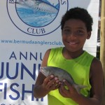 BAC Junior Fishing Tournament August 23 2015 (3)