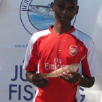 BAC Junior Fishing Tournament August 23 2015 (30)