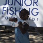 BAC Junior Fishing Tournament August 23 2015 (4)