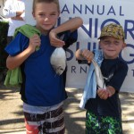 BAC Junior Fishing Tournament August 23 2015 (43)