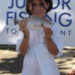 BAC Junior Fishing Tournament August 23 2015 (45)