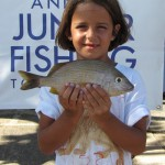 BAC Junior Fishing Tournament August 23 2015 (46)
