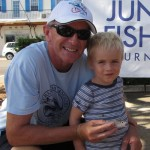 BAC Junior Fishing Tournament August 23 2015 (48)