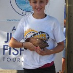 BAC Junior Fishing Tournament August 23 2015 (51)