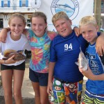 BAC Junior Fishing Tournament August 23 2015 (52)