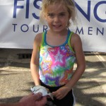 BAC Junior Fishing Tournament August 23 2015 (54)