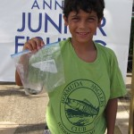 BAC Junior Fishing Tournament August 23 2015 (58)