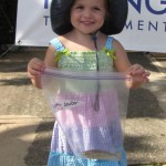 BAC Junior Fishing Tournament August 23 2015 (59)