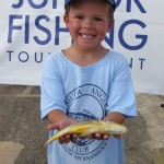 BAC Junior Fishing Tournament August 23 2015 (60)