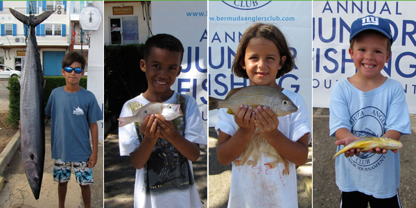 BAC-Junior-Fishing-Tournament-August-23-2015-600x300