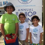 BAC Junior Fishing Tournament August 23 2015 (64)