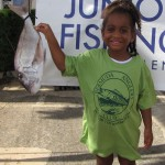 BAC Junior Fishing Tournament August 23 2015 (65)