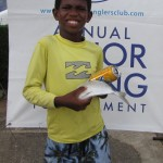 BAC Junior Fishing Tournament August 23 2015 (66)