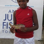 BAC Junior Fishing Tournament August 23 2015 (70)
