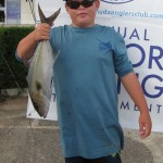 BAC Junior Fishing Tournament August 23 2015 (72)