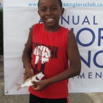 BAC Junior Fishing Tournament August 23 2015 (73)
