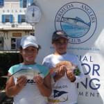 BAC Junior Fishing Tournament August 23 2015 (9)