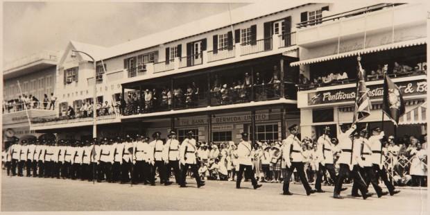 BR30 — 1966, June, 1st QBP