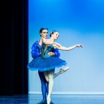 Bermuda Civic Ballet 2015 August Bluebird_1