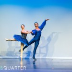 Bermuda Civic Ballet 2015 August Bluebird_2