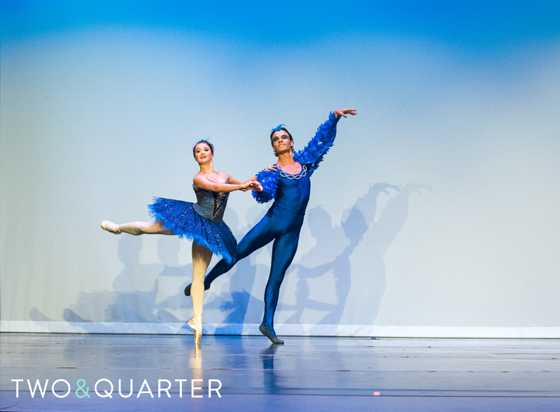 Bermuda-Civic-Ballet-2015-August-Bluebird_2