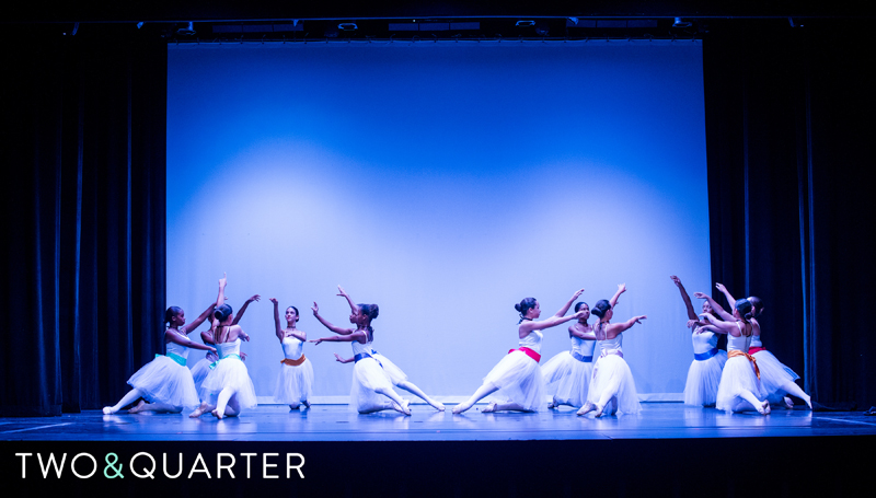 Bermuda-Civic-Ballet-2015-August-Chopin_1