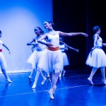Bermuda Civic Ballet 2015 August Chopin_2