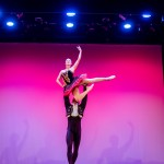 Bermuda Civic Ballet 2015 August DonQuixote_4