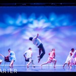 Bermuda Civic Ballet 2015 August Piaf_1