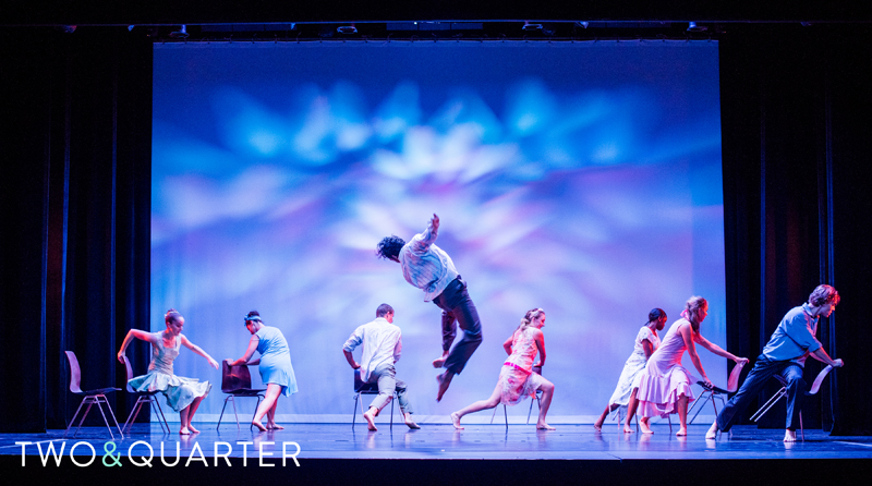 Bermuda-Civic-Ballet-2015-August-Piaf_1