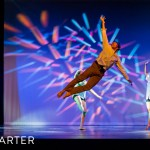 Bermuda Civic Ballet 2015 August UpInTheAir_3