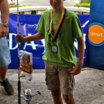 Bermuda Junior Anglers Prize Presentation Aug 29 2015 (11)