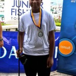Bermuda Junior Anglers Prize Presentation Aug 29 2015 (12)