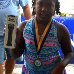 Bermuda Junior Anglers Prize Presentation Aug 29 2015 (13)