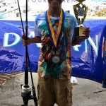 Bermuda Junior Anglers Prize Presentation Aug 29 2015 (15)