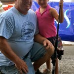 Bermuda Junior Anglers Prize Presentation Aug 29 2015 (16)