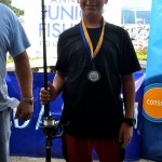 Bermuda Junior Anglers Prize Presentation Aug 29 2015 (17)