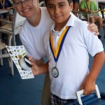 Bermuda Junior Anglers Prize Presentation Aug 29 2015 (24)