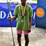 Bermuda Junior Anglers Prize Presentation Aug 29 2015 (4)