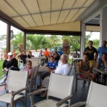 Bermuda Junior Anglers Prize Presentation Aug 29 2015 (42)