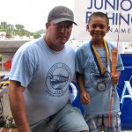 Bermuda Junior Anglers Prize Presentation Aug 29 2015 (44)