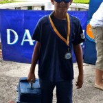 Bermuda Junior Anglers Prize Presentation Aug 29 2015 (7)