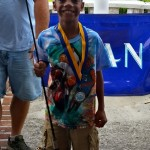 Bermuda Junior Anglers Prize Presentation Aug 29 2015 (8)